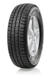 215/70R15C  Snow Buster
