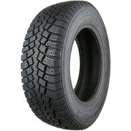 235/65 R16C Winter Collins